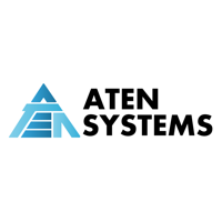 Web square atensystems