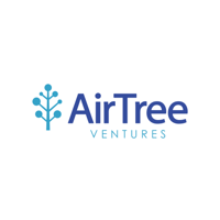 Web square airtree