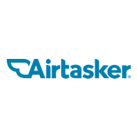 Web square airtasker