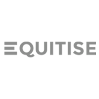 Web square equitise